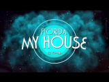 RTG #1 • Romania • FloRida - My House