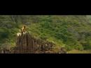 Кинг Конг: Остров черепа / Rbyu Rjyu^ Jcnhjd xthtgf