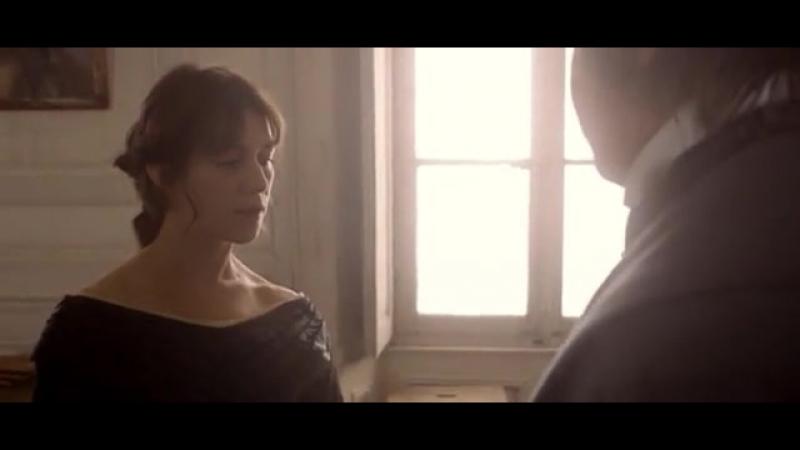 Исповедь сына века | Confession of a Child of the Century | Франция, Германия, Великобритания, 2012 | реж. Сильви Веред