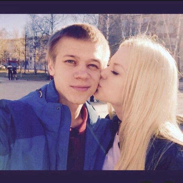 Знакомства Сорочинск В Вк