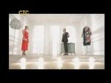 #Faberlic   Александр Рогов о бренде Фаберлик
