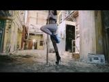 Andy Rey &amp Dj 911  А ты танцуй давай  ( DJ МЯУС Remix )