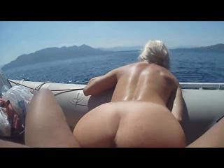 Порно измены крым фото 399-585