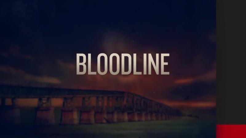 Родословная. Краткое содержание 1-2 сезона / Bloodline. Series Recap.