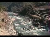 Дороги Катманду (Франция, 1969) Джейн Биркин, Серж Генсбур, режиссер Андре Кайятт