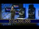 Mega Millions Розыгрыш от 22.09.2017