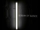 per aspera ad astra Scream Of Silence (teaser)