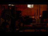Алекса Рычков (Вологда) песня на свои стихи под домру! #ВидеоМИГ #ИгорьЭпанаев