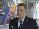 Более одного миллиона рублей отдала пенсионерка из Уфы мошенникам