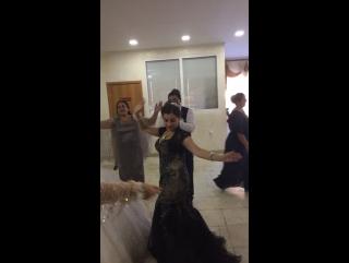 Свадьба веры и миши
