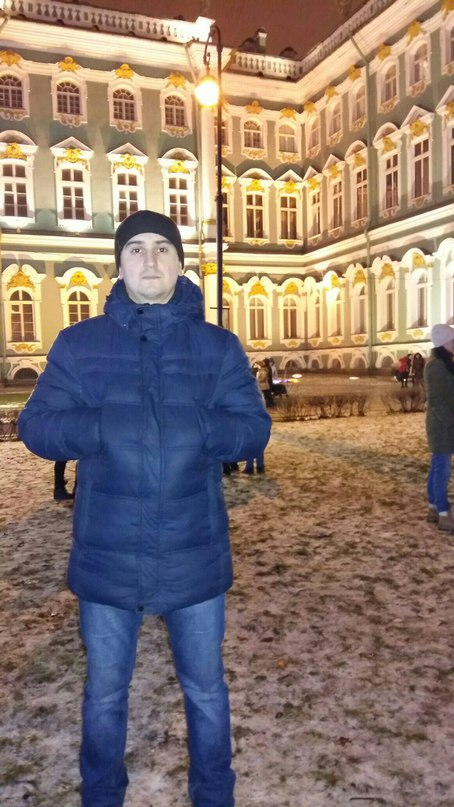 Фомин Алексей Саров Сайт Знакомств