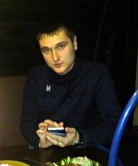 Григорий Федосеев