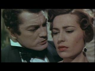 Граф Монте-Кристо - Le comte de Monte-Cristo (1953) 2 серия