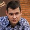 Alexander Zakshevsky