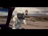 Mike WiLL Made-It, Kendrick Lamar, Gucci Mane, Rae Sremmurd - Perfect Pint
