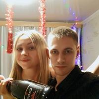 Александр Мустафин
