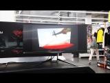 Игровой монитор Acer Predator X34A