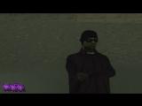 Tyga ft The Game – Switch Lanes (АРХИВ VIDEGTA)
