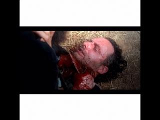 The Walking Dead Vines - Rick Grimes || Crave You