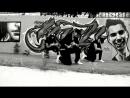 Dance Project Phoenix   Monstrik Choreo   Believe It