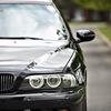 Доска объявлений - BMW