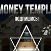 Money Temple   Прогнозы на спорт   Ставки LIVE
