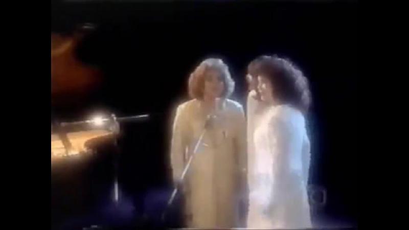 O Abre-Alas, de Chiquinha Gonzaga - Emilinha Marlene e Angela Maria