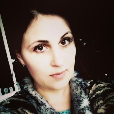 Наталія Мищенко