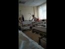 больничка