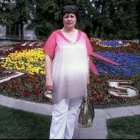 Ерина Ольга