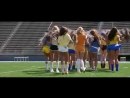 Starsky and Hutch Cheerleaders