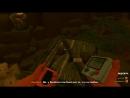 Firewatch 5 (Брайн Гудвин)
