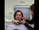 """Как Крис Пратт отращивал бороду для фильма """"Пассажиры"""""""