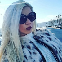 Natasha Mikaryak
