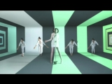 Freemasons feat. Sophie Ellis Bextor - Heartbreak (Make Me A Dancer)