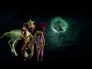 Мия и Я - 1 сезон 910 серия - Эльфы и драконы ¦ Мультики для детей про единорогов