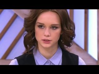Enjoykin — Нецветные Розы (feat. Диана Шурыгина)