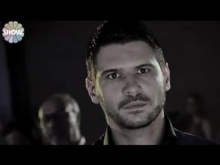 Nur Yigit Ахмед Шад – Я не достоин тебя