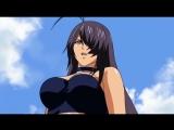 Ikkitousen Dragon Destiny - Episodio 8 (Español Latino Fandub)