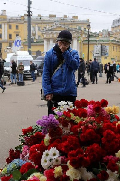 Фото №456239034 со страницы Вячеслава Зайцева
