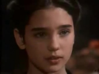 deborah - once upon a time in america