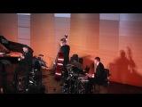 Fusion Point feat. Timur Martynov -