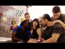 Sense8 | just know you're not alone [HAPPY BIRTHDAY CLUSTER]