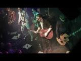 Элизиум - Нева Восьмая Марта cover Acoustic Live