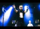 Элизиум - Kubana / Stadium Live