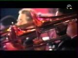 George Benson, Al Jarreau &amp Rachelle Ferrell - Moody's Mood (Live, 1991)