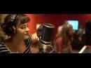 California Dreamin' Aubrey Logan feat Casey Abrams