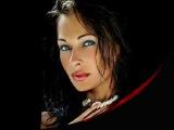 Carmen -- Ocarina Dream Opera
