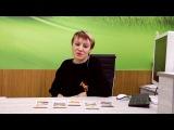 Реклама на чеках - отзыв от студии мебельного дизайна GLAM дизайн г. Уссурийск