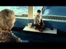 История дельфина. Русский трейлер 2011. HD